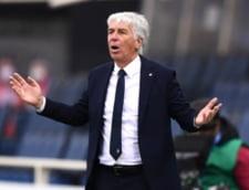 """Scandal urias de arbitraj in Liga Campionilor: """"Asta e sinuciderea fotbalului"""". Cine e antrenorul care a rabufnit"""