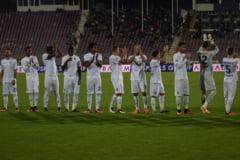Scandal urias in Liga 1: Patronul Craiovei ameninta cu retragerea echipei din campionat