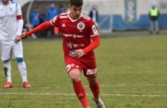 """Scandal urias in Liga 2. Universitatea Cluj cere ca rezultatul meciului cu Farul sa fie stabilit pe teren. Constantenii au castigat la """"masa verde"""""""