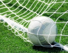 Scandal urias in fotbalul international: O echipa a recunoscut ca a trucat meciuri in Primera Division