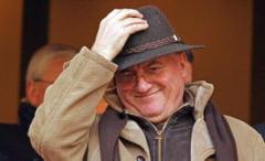 Scandal urias in fotbalul romanesc: Cerem DNA sa intervina! - Dragomir, dat in judecata