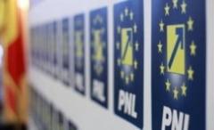 Scandal urias in sedinta PNL pentru stabilirea directorilor. NU au fost votati toti directorii