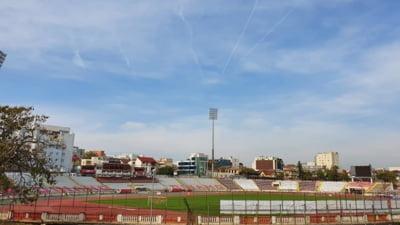 """Scandal urias la Dinamo: """"Ultrasii"""" acuza ca se incearca retrogradarea echipei!"""