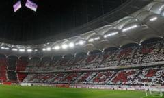Scandal urias la Dinamo: Suspiciuni de frauda in procedura de insolventa