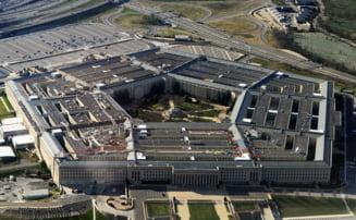 Scandal urias la Pentagon. 14 ofiteri de rang inalt au fost destituiti, in urma unei serii de crime care socheaza America
