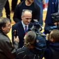 Scandal urias la Steaua: Comandantul CSA il pune la zid pe Florin Talpan