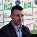 """Scandal urias la varful fotbalului romanesc. Presedintele Burleanu, pus la zid: """"Sa vina urgent cu probe"""""""