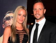 Scandalos: filmul vietii lui Oscar Pistorius a jignit familia tinerei ucise de atletul fara picioare