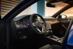 """Scandalul """"Dieselgate"""". Decizia acționarilor Volkswagen în cazul a patru directori considerați responsabili de criza prin care a trecut producătorul auto"""