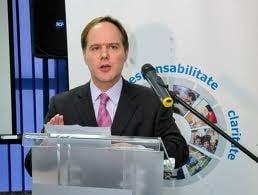 """Scandalul """"Invazia romanilor in UK"""" - ce crede ambasadorul Marii Britanii"""