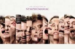 "Scandalul ""Nymphomaniac II"" in cinematografele romanesti, subiect in presa internationala"