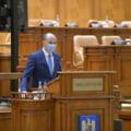 """Scandalul """"Revelion la TVR cu Vacanta Mare"""". Deputat PNL: """"Voi propune infiintarea unei Comisii speciale de ancheta pentru Televiziunea Publica si Radioul Public"""""""