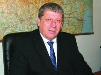 """Scandalul """"banilor negri"""" din campania lui Basescu - Fostul trezorier PD: Cineva trebuie sa plateasca"""