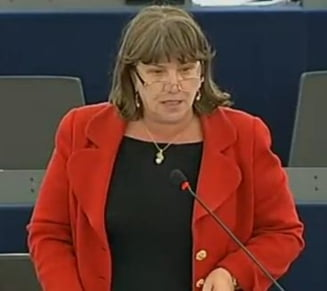 Scandalul Antena 3 - DNA ajunge la Comisia Europeana