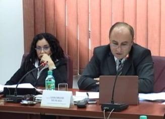 Scandalul Bolintineanu: CSM a decis - afirmatiile lui Ponta nu au afectat independenta magistratilor