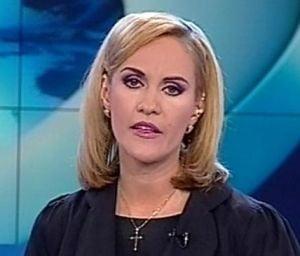 Scandalul Boureanu - Firea continua: Niciunul nu se considera vinovat