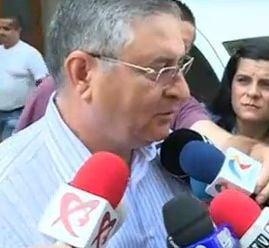 Scandalul CSM: Procurorul Sampetru si-a dat demisia, seful SIPI Ilfov a fost inlocuit
