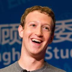 Scandalul Cambridge Analytica: Presedintele PE ii cere lui Zuckerberg sa vina personal in Parlamentul European pentru a da explicatii