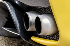 Scandalul Dieselgate: Mii de europeni mor anual din cauza emisiilor vehiculelor