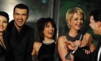 Scandalul Eurovision 2008: dezinformari si lovituri sub centura