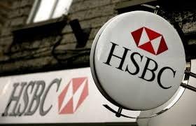 Scandalul HSBC: Procurorii au deschis dosar penal