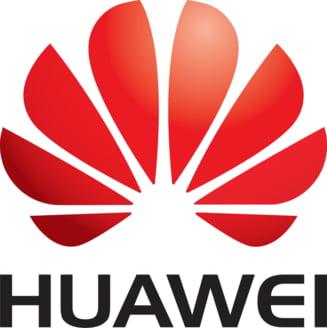 Scandalul Huawei: Marea Britanie spune ca nu are dovezi de spionaj, UE este rezervata