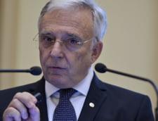 Scandalul Isarescu - fost ofiter acoperit continua. PressOne publica documente despre cum ar fi fost racolat