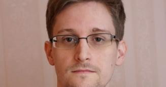 Scandalul NSA: 33 de tari ajuta spionajul. Congresul SUA blocheaza interceptarile fara mandat