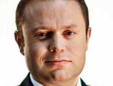 Scandalul Panama Papers zdruncina Europa: Guvernul care a supravietuit unei motiuni de cenzura