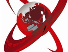 Scandalul Realitatea TV: Rovigo reclama ca Asesoft i-a interzis accesul in televiziune