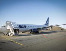Scandalul TAROM: Stelian Ion confirma ca au existat semnale de alarma privind retinerea la sol a avioanelor inainte de motiune