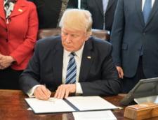 Scandalul Trump spionat de Obama: Ministerul Justitiei a trimis Congresului documentele cerute