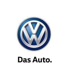 Scandalul Volkswagen din SUA are consecinte in toata lumea: Controale extinse in Europa si Asia. Nicio companie nu scapa