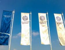 Scandalul Volkswagen ia amploare: Probleme si la emisiile de CO2 - Ce modele cunoscute sunt afectate