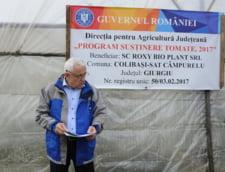 Scandalul alimentelor inferioare vandute in Europa de Est: Un singur produs neconform a fost descoperit in Romania