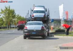 Scandalul automobilelor diesel poluante: americanii au primit despagubiri in valoare cumulata de 9,8 miliarde de dolari din partea Volkswagen