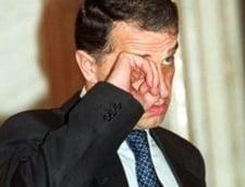 Scandalul continua in PSD - Oprescu, curtat de Petre Roman