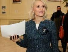 Scandalul continua la Comisia Rosia Montana; contre si pe hol intre PSD si PNL