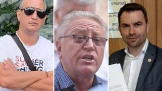 Scandalul cresterilor de salarii la Metrorex continua: Sefii sindicalistilor le cer colegilor sa lanseze comentarii critice pe pagina de Facebook a ministrului Transporturilor