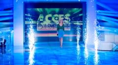 Scandalul de la Acces Direct: Antena 1 vrea jumatate de milion de euro de la Pagina de Media (Video)