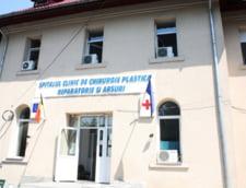 Scandalul de la Spitalul de Arsi - Anchetatori: Medicii au transformat unitatea in propria lor clinica de chirurgie