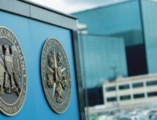 Scandalul de spionaj: Sefii de la Facebook, Microsoft, Google, Yahoo si Apple ar putea fi audiati