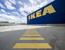 Scandalul de spionaj de la IKEA Franta. A inceput procesul in care sunt inculpate 15 persoane acuzate ca au supravegheat angajatii