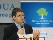 Scandalul din Noua Republica ar putea ajunge la tribunal: Cine striga frauda