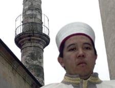 Scandalul diplomatic de la Constanta: Muftiatul Cultului Musulman contrazice Consulatul Turciei si ia apararea oficialului SUA