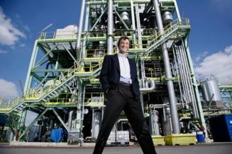 Scandalul gazelor de sist se reaprinde: O companie ofera 6% din profit celor care stau pe rezerve