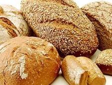 Scandalul gramajului painii ANPC a renuntat la masura prin care clientul putea fi pacalit