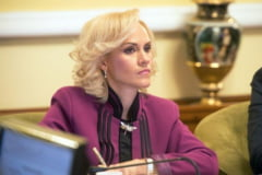 Scandalul in USL nu s-a terminat: PSD Ilfov plange dupa Firea si cere masuri