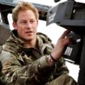 Scandalul interceptarilor telefonice din UK: Printul Harry, printre victime