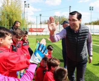 Scandalul mocneste in fotbalul romanesc: Nationala Romaniei, fara jucatori din Liga 1 la meciul cu Polonia - surse